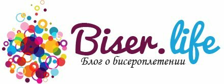 Biser.life